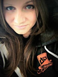 AndreaMalbone's Profile Picture