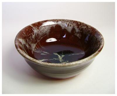 Bowl 01 by Shaxpi