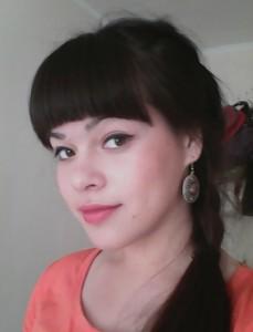 DariaKuznetsova's Profile Picture