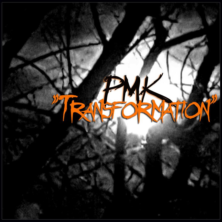 PMK - TRANSFORMATION by KrisMichaelOfficial