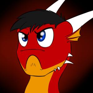 Tomekcookieplz's Profile Picture