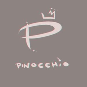 Pinocchio-kun's Profile Picture