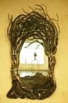 Karoo mirror