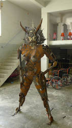 scrap steel woman 3 side 1 by shanti1971