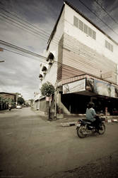 Chiang mai streets 001
