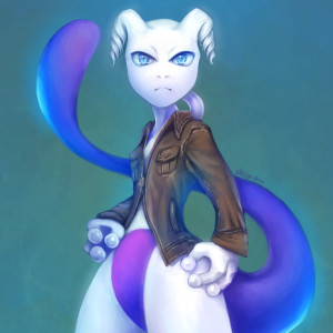 Havoka's Profile Picture