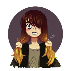 SybiaChan's Profile Picture