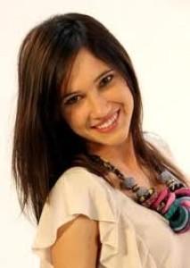 Naty191's Profile Picture