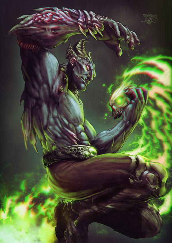 http://fc01.deviantart.net/fs70/f/2010/181/5/7/devil__s_kingdom