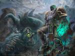 Lord Hammerfall