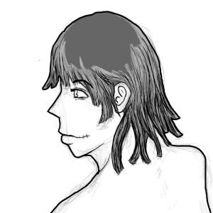 ALYZZA-the-RAGDOLL's Profile Picture