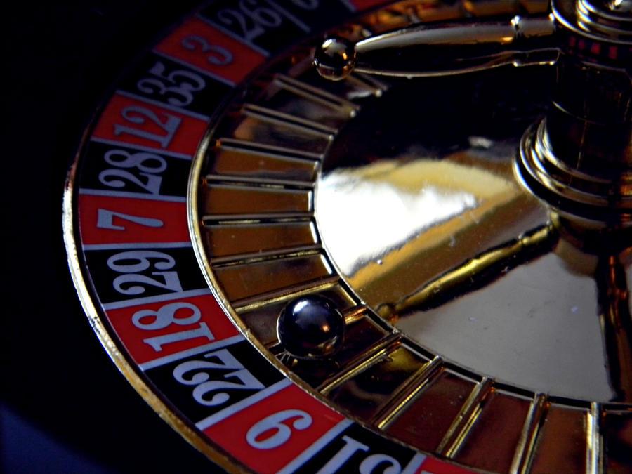 Ff14 duty roulette bonus