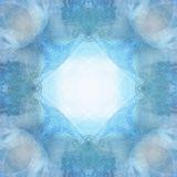 air eys background