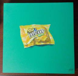 Candy by CDFerguson