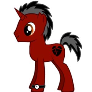 DarkAnimator56's Profile Picture