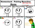 Homestuck Meme by OolimenoteoO