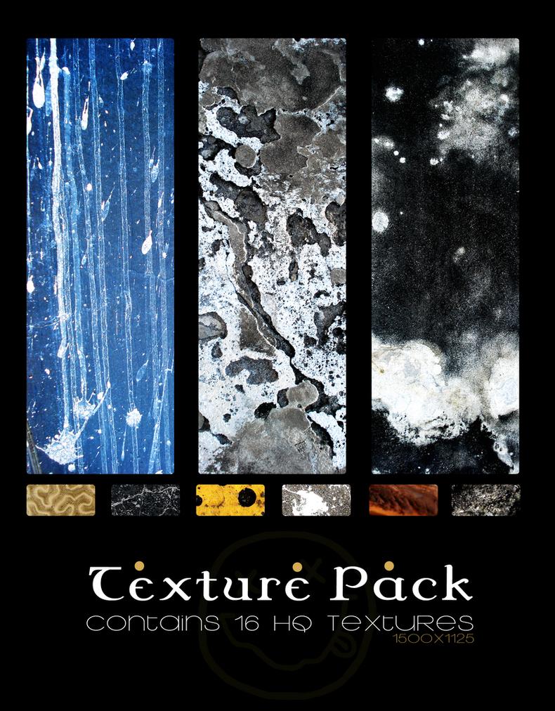 16 Texturas HD  Texture_Pack_by_Rammsx