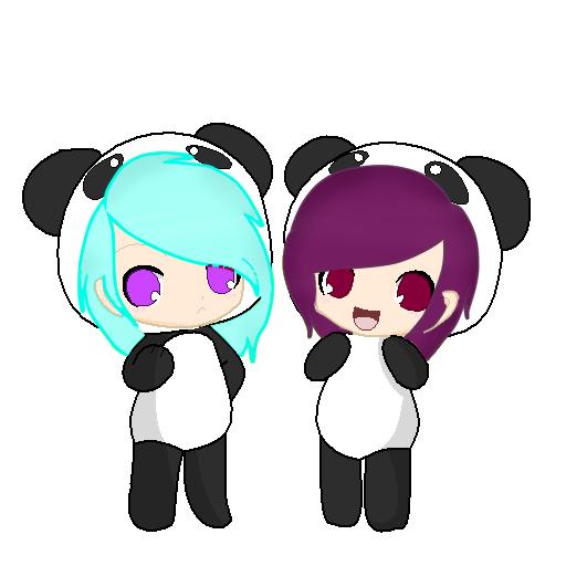 panda login