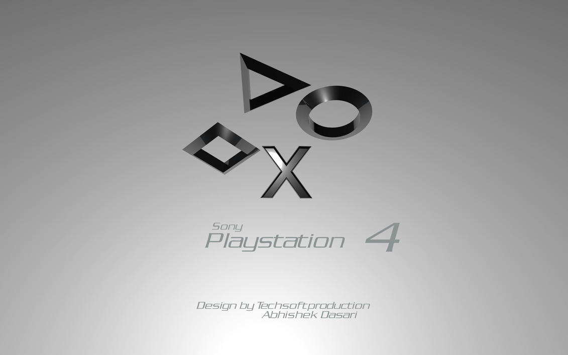 how to change the hd in a ps4