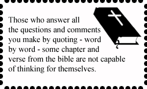 Bible Stamp by hope-is-overrated