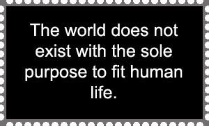 Human Life Stamp by hope-is-overrated