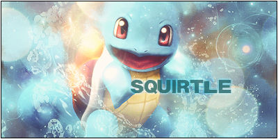 Squirtle Sig
