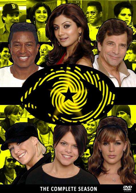 Watch Celebrity Big Brother Online Free on 123Movie
