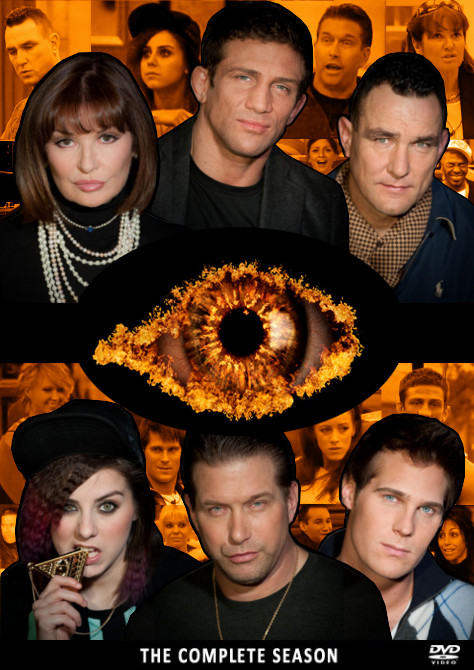 CBS.com 'Fantasy Big Brother' game now open for ...