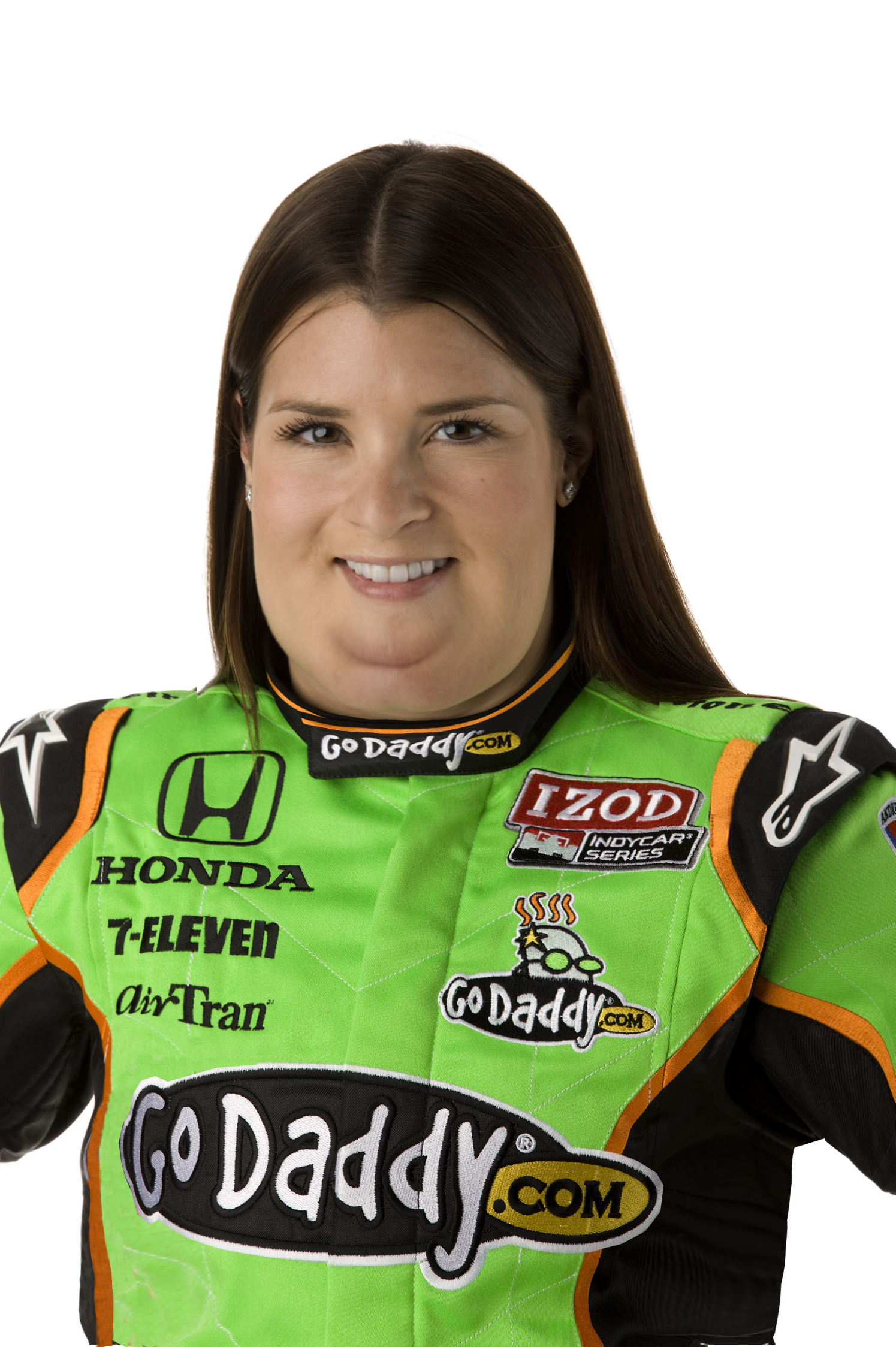 Danica Patrick Stock Photos and Pictures | Getty Images