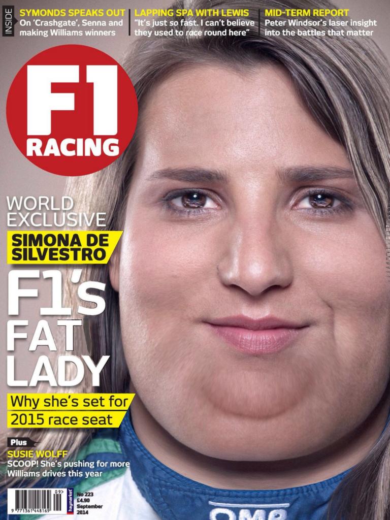 fat_simona_de_silvestro__f1_racing_magaz