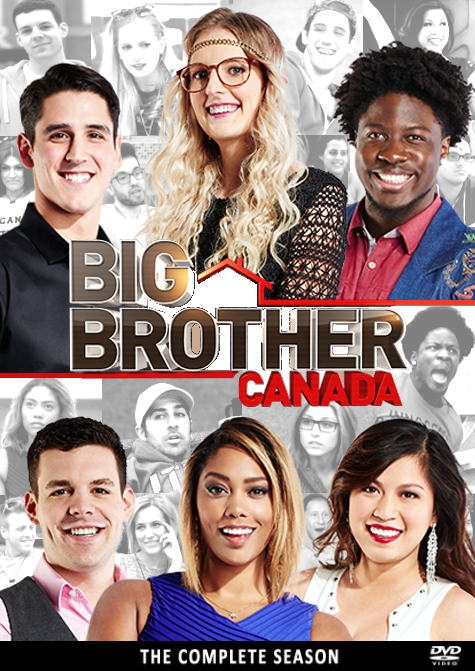 big_brother_canada_3_dvd_cover_by_karl10