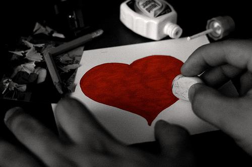 Heart' by sweety-girl2oo8
