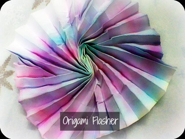 Origami to Astonish and Amuse   Jeremy Shafer   Macmillan   480x640