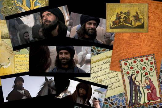 Imad al Din I
