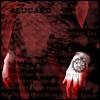 Alucard Userpic by KsanaC