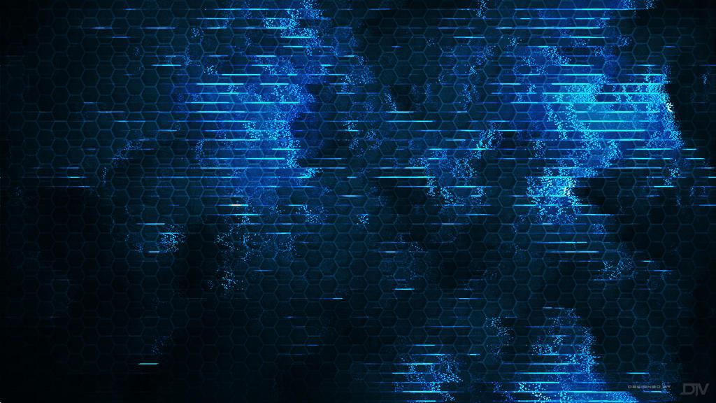 hightech wallpaper by dantetvv on deviantart