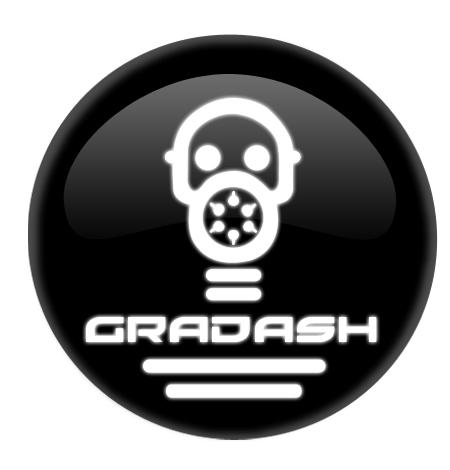 Gradashi's Profile Picture
