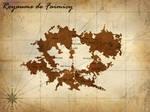 Faimicy Kingdom