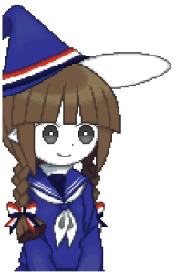 NimaruHinodashi's Profile Picture