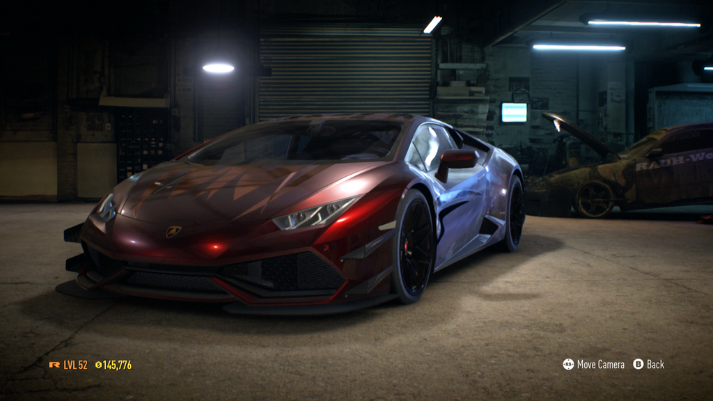 need for speed 2015 2015 lamborghini huracan by