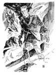 Universal Monsters: Frankenstein