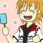 Kingdom Hearts leekspin + Vid by Precious-Destiny