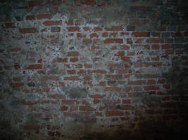 Texture - Brick Wall 01 by Dreamcatcher-stock