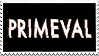 Primeval Stamp by Dreamcatcher-stock