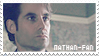 Heroes Nathan Stamp by Dreamcatcher-stock