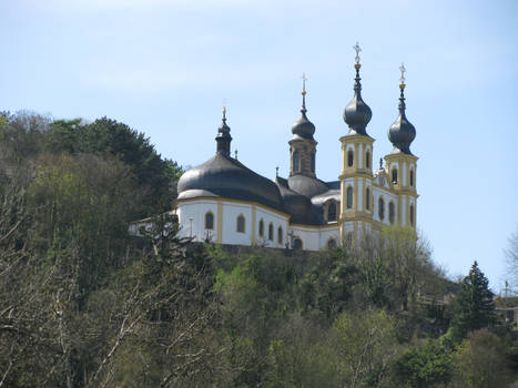 Places 198 Church