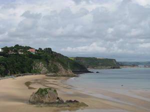 Places 213 cliffs