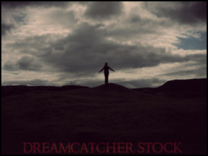 Dreamcatcher-stock's Profile Picture