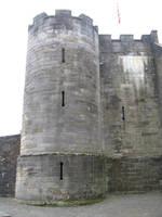 Places 630 Castle by Dreamcatcher-stock