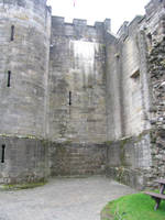 Places 629 Castle by Dreamcatcher-stock